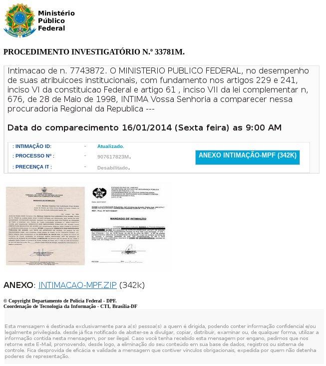 phishing-email-recebido