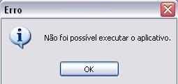 vm_detected